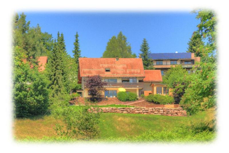 Vacation Apartment in Dobel - 807 sqft, quiet, nice view, comfortable (# 8804) #8804 - Vacation Apartment in Dobel - 807 sqft, quiet, nice view, comfortable (# 8804) - Dobel - rentals