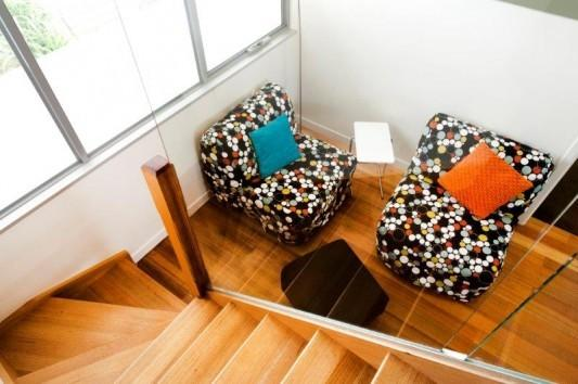Position Perfect - The Loft Brunswick - Image 1 - Melbourne - rentals