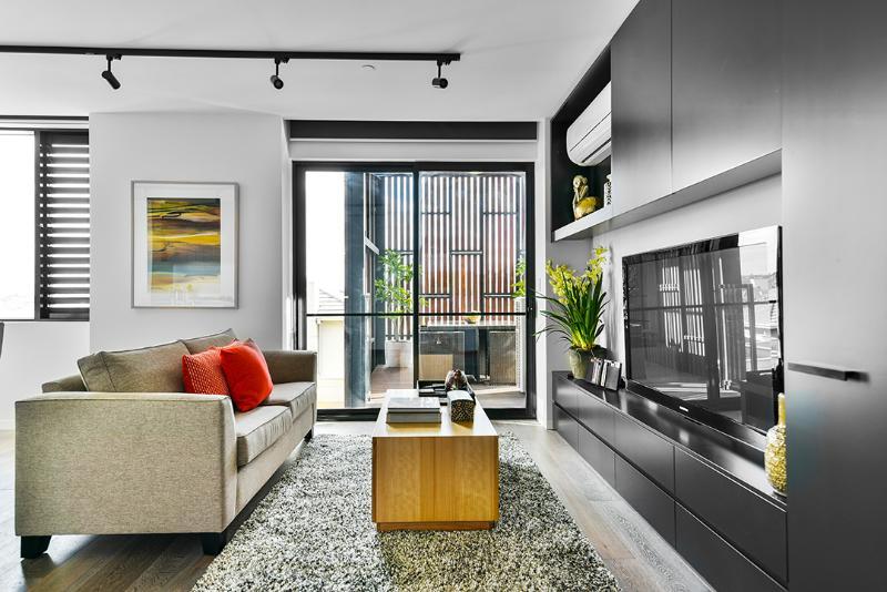 Averi Trio - Image 1 - Melbourne - rentals
