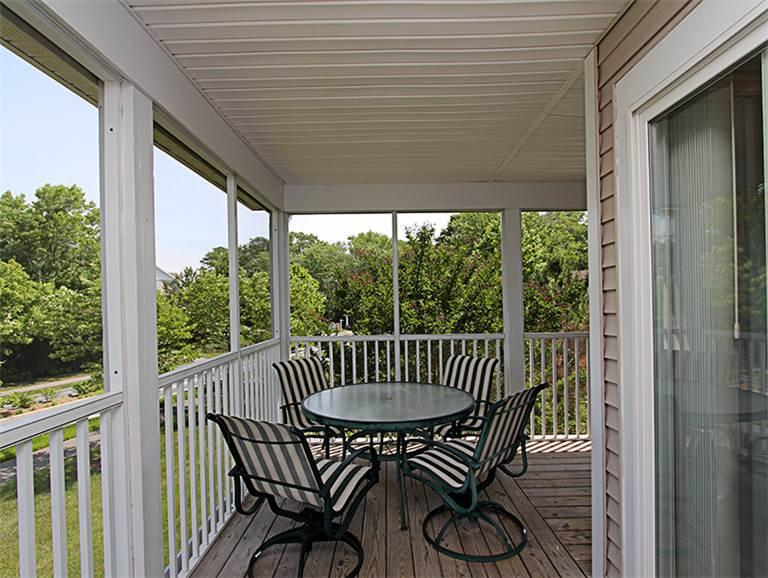 54049 Seashell Lane - Image 1 - Bethany Beach - rentals