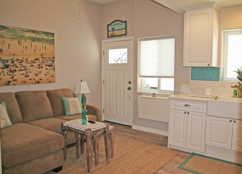 359 Sumner C - Image 1 - Catalina Island - rentals