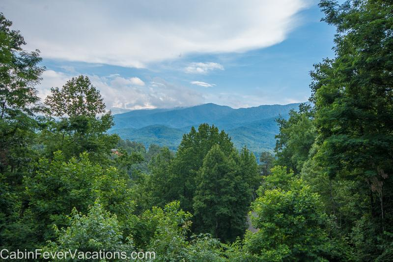 Emerald View - Image 1 - Gatlinburg - rentals