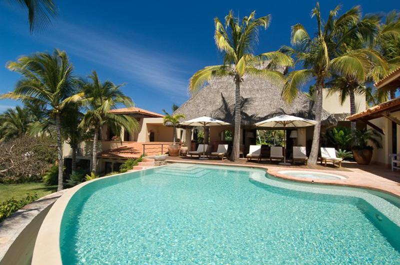 Estate Mariposa - Image 1 - World - rentals