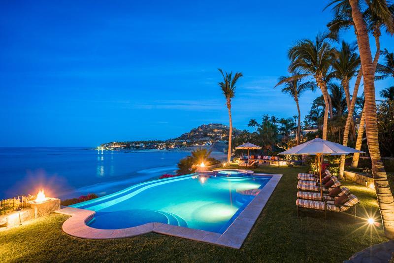 Casa Koll - Image 1 - Cabo San Lucas - rentals