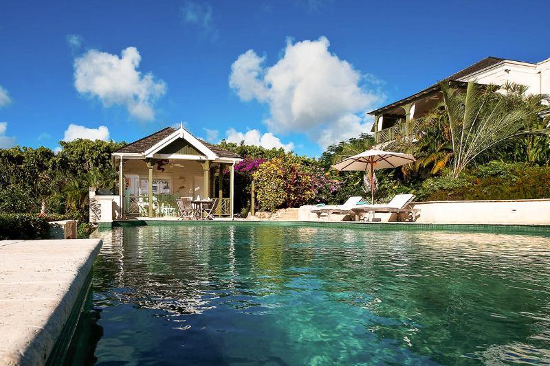 Go Easy, Sleeps 12 - Image 1 - Barbados - rentals