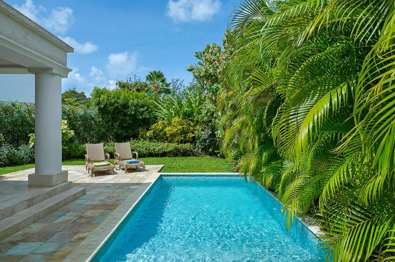 Mullins Bay, Sugadadeze - Ideal for Couples and Families, Beautiful Pool and Beach - Image 1 - Mullins Beach - rentals