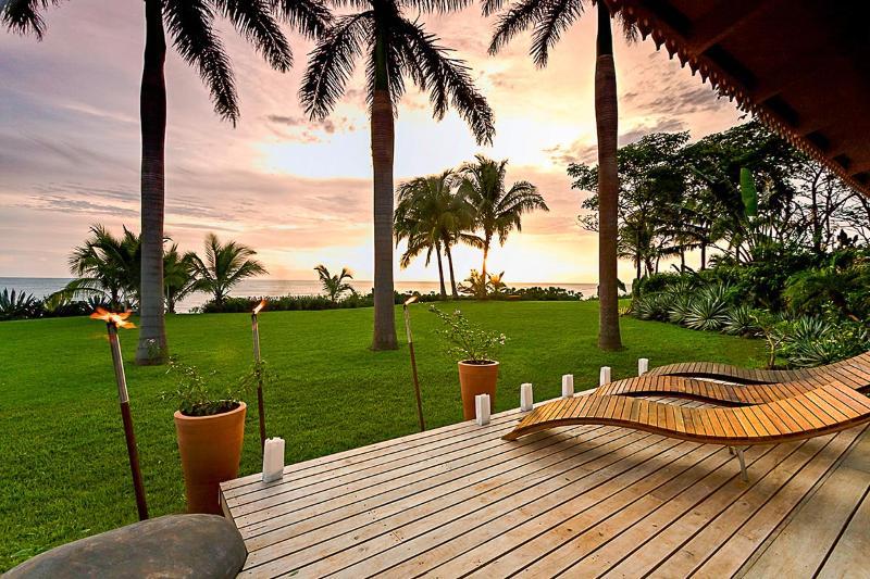 Diosa del Mar, Sleeps 10 - Image 1 - Guanacaste - rentals
