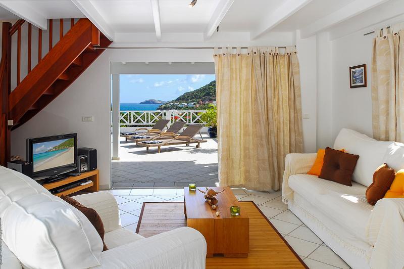 Villa Mahogany 1 Bedroom SPECIAL OFFER Villa Mahogany 1 Bedroom SPECIAL OFFER - Image 1 - Montbéliard - rentals