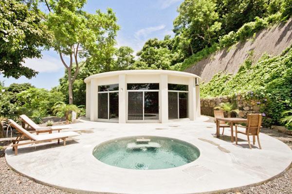 Villa Veinte, Sleeps 2 - Image 1 - El Jobo - rentals