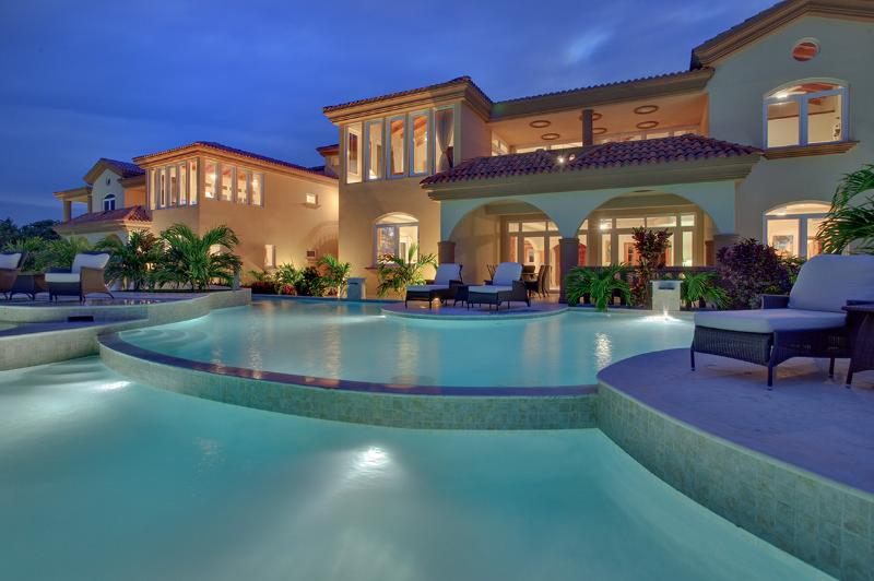Caribbean Soul Villa, Sleeps 2 - Image 1 - San Pedro - rentals