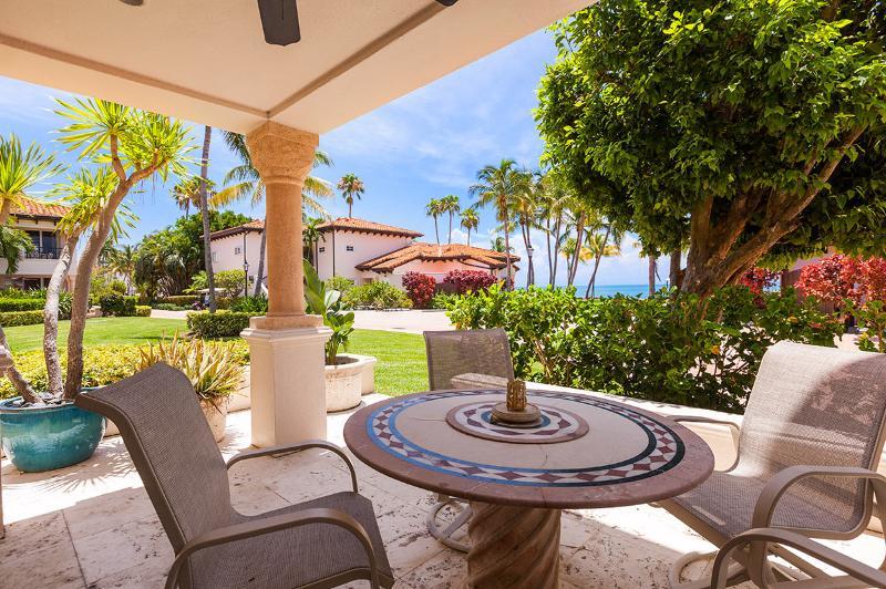 15113 - 1BR Partial OceanView at Seaside Villas, Sleeps 3 - Image 1 - Miami Beach - rentals