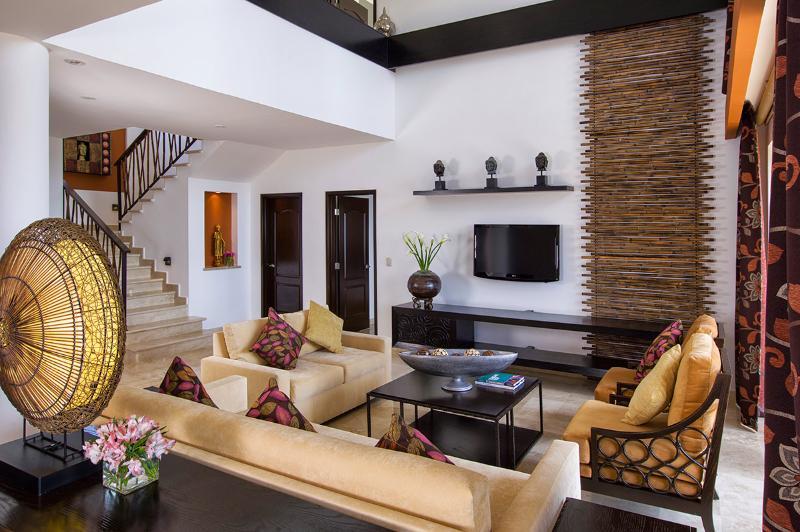 3BR Residential Loft at Villa Del Palmar, Sleeps 6 - Image 1 - Cancun - rentals