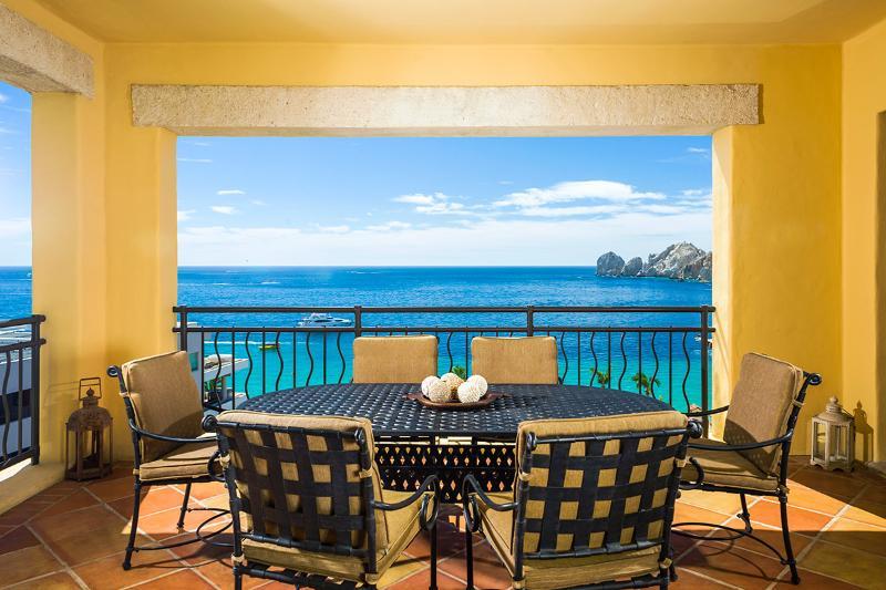 Hacienda 1-501, Sleeps 6 - Image 1 - Cabo San Lucas - rentals