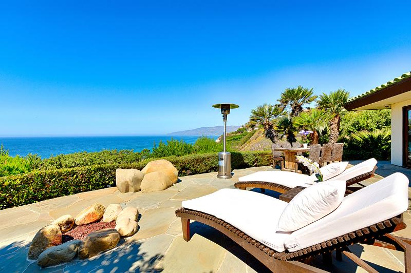Point Dume Luxury, Sleeps 12 - Image 1 - Malibu - rentals