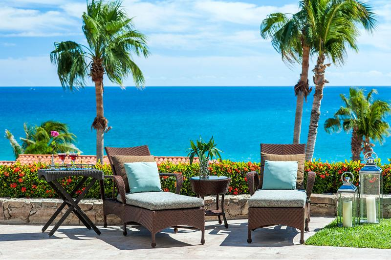 Villa Del Mar 222, Sleeps 8 - Image 1 - Cabo San Lucas - rentals