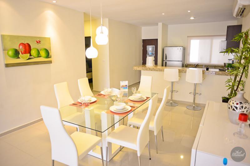 Enjoy luxury in the heart of Playa - Image 1 - Playa del Carmen - rentals