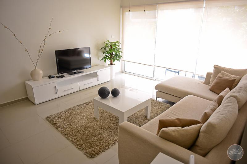 Luxury Condo only Steps from the 5th Avenue and the Sea! - Image 1 - Playa del Carmen - rentals
