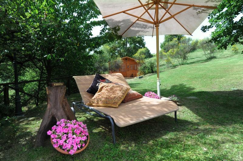 4 bedroom Villa in Bagno a Ripoli, Florentine hills, Arno Valley, Italy : ref - Image 1 - San Donato In Collina - rentals
