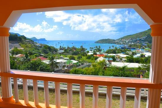 Island View - Bequia - Island View - Bequia - Port Elizabeth - rentals