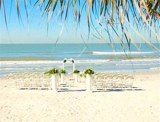 Grenada Wedding - Grenada - Grenada Wedding - Grenada - Saint Andrew - rentals
