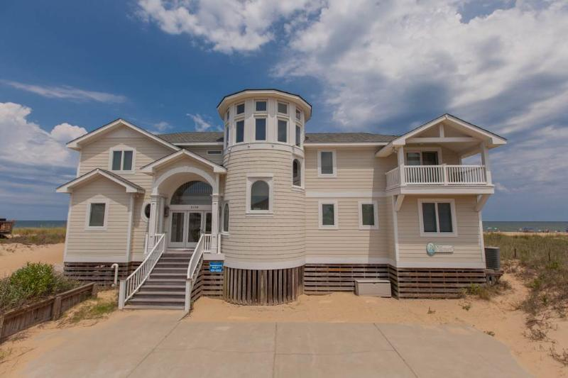 VILLAMARE - Image 1 - Virginia Beach - rentals