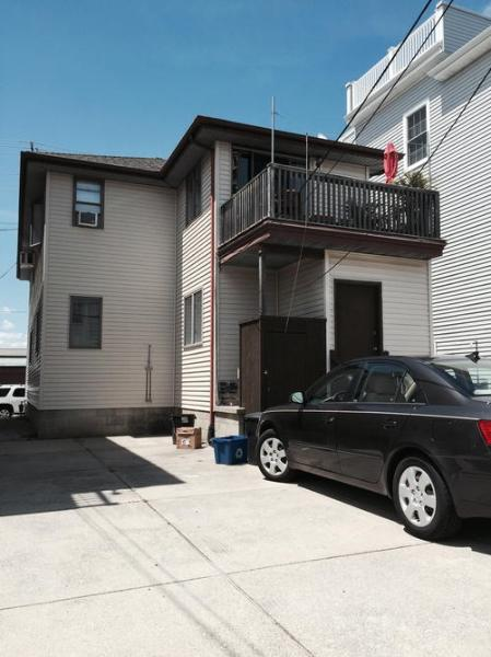 1145 West Ave. 1st 126709 - Image 1 - Ocean City - rentals
