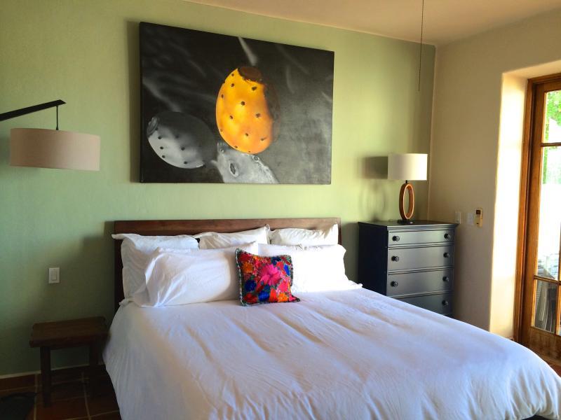Casa Buena Vista - Image 1 - Loreto - rentals