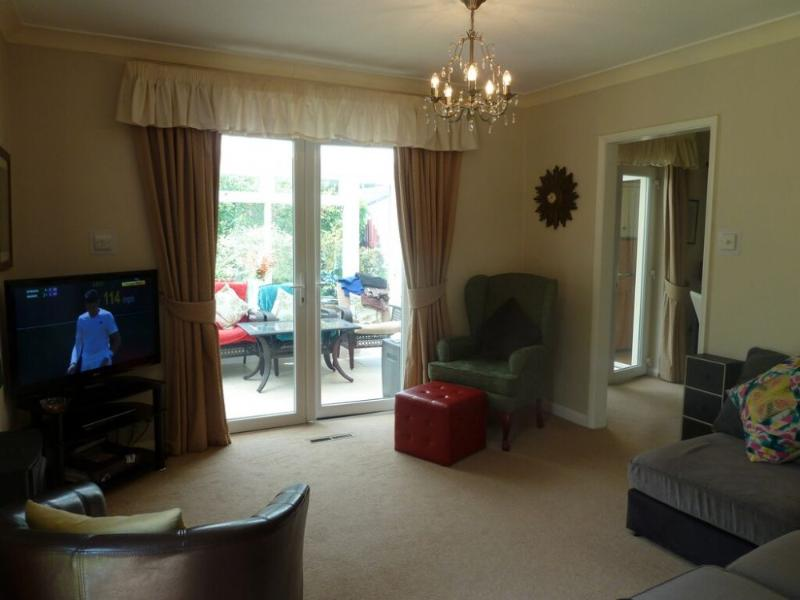 THE BIRD'S NEST, Bowness-on-Windermere - Image 1 - Bowness-on-Windermere - rentals
