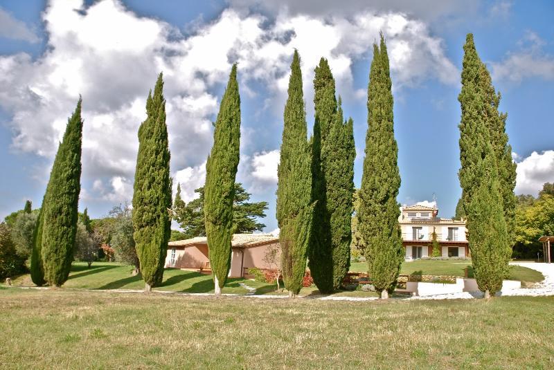 Cedro Dependance - Image 1 - Bibbona - rentals