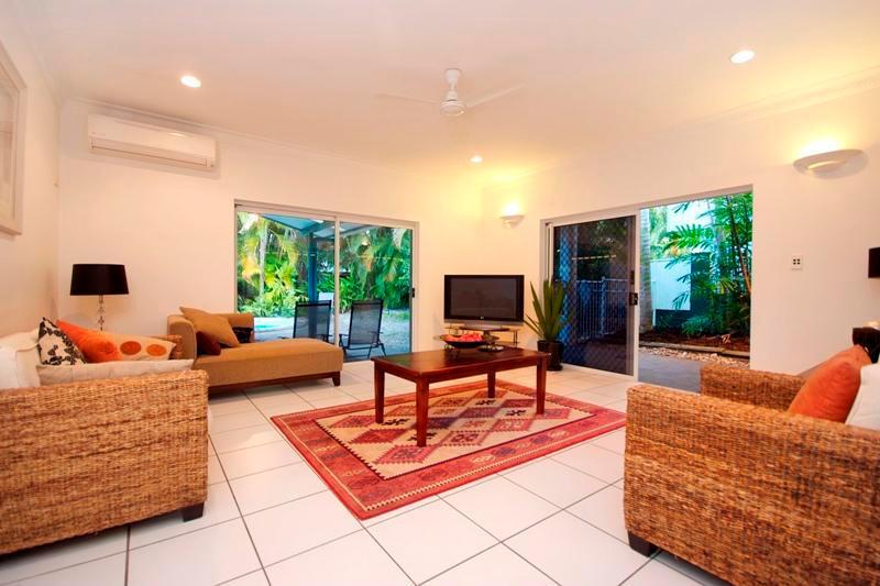 SEANNA@PALM COVE - Image 1 - Palm Cove - rentals