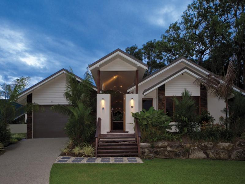 NIRVANA@PALM COVE - Image 1 - Palm Cove - rentals