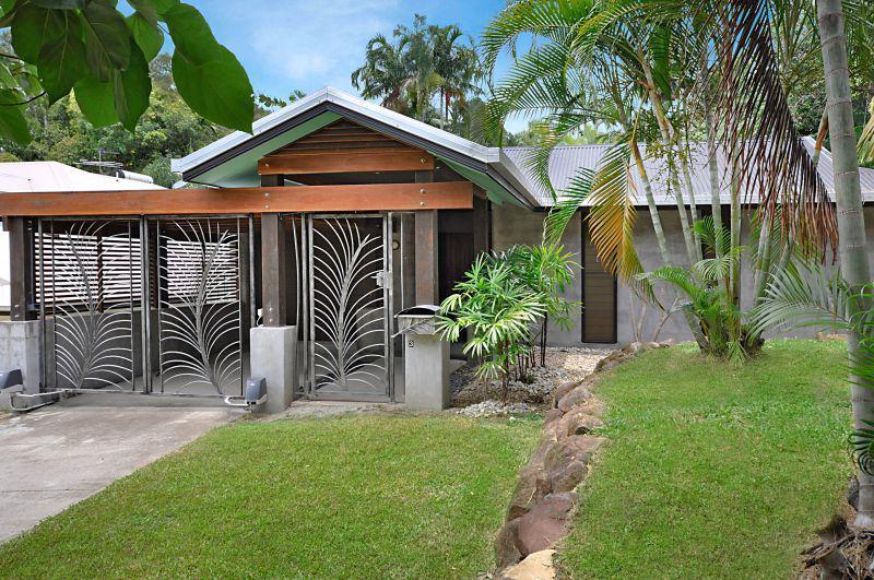 Savu @ Palm Cove - Image 1 - Palm Cove - rentals
