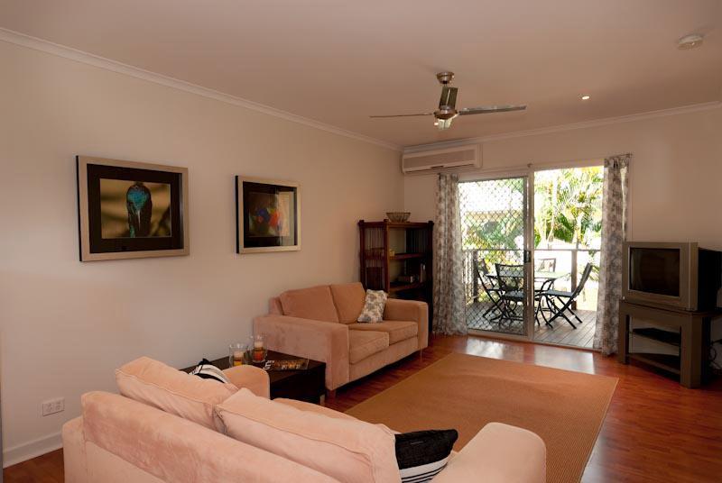 Cassowary Court - Image 1 - Palm Cove - rentals