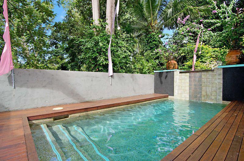 Celadon - Image 1 - Palm Cove - rentals