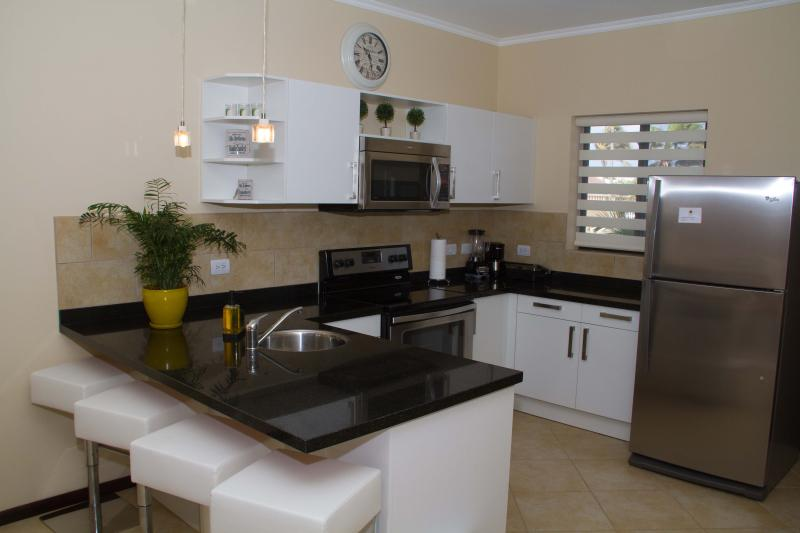2 Bedroom Condo - Diamante 236-B - Image 1 - Noord - rentals