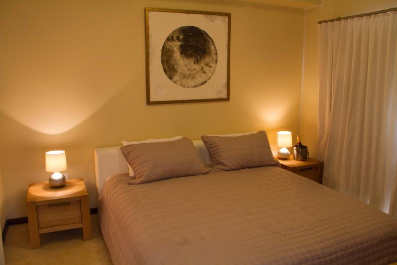 One Bedroom Condo - Short Term Rental - Image 1 - Noord - rentals