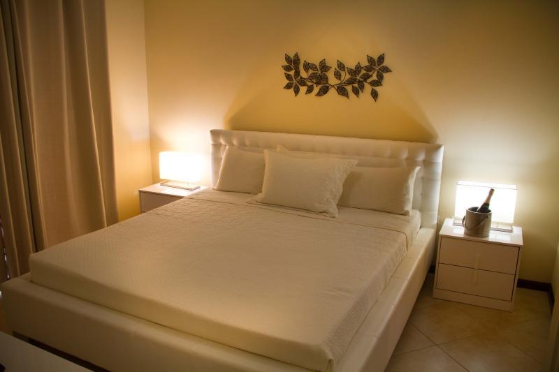 2 Bedroom Condo - Diamante 248-A - Image 1 - Noord - rentals