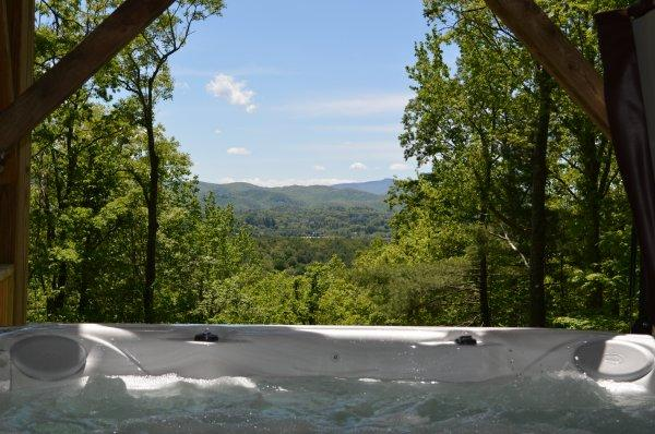 Chestnut Lodge - Image 1 - World - rentals