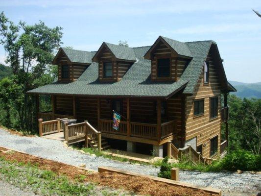 At Turtle Ridge - Image 1 - World - rentals