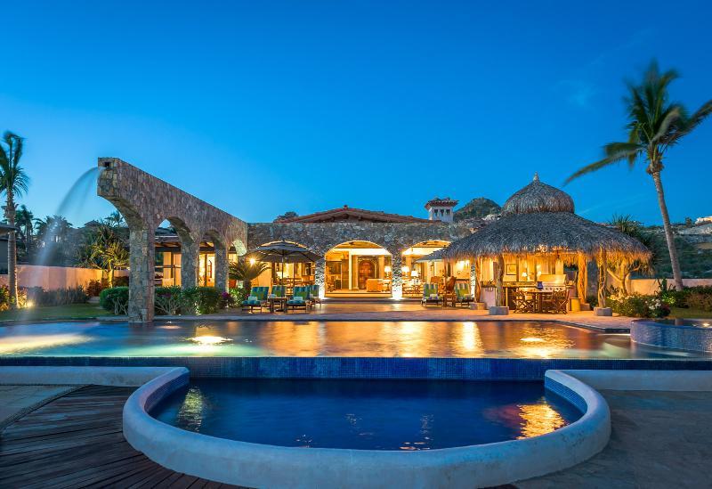 Villa Estero - Image 1 - San Jose Del Cabo - rentals