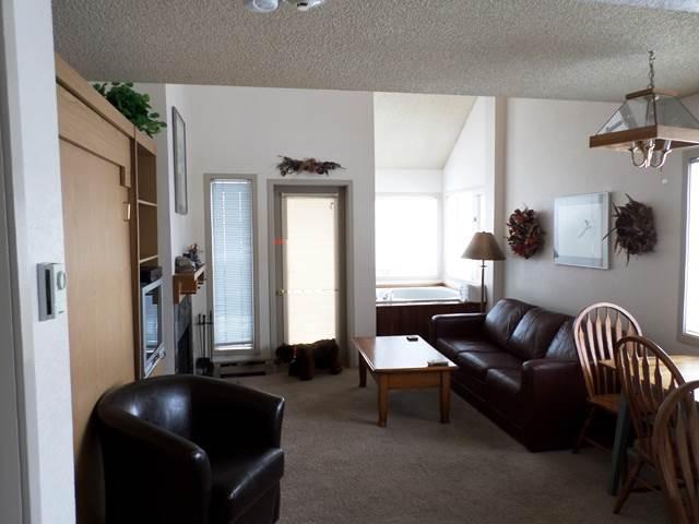 SUMMIT 4306 - Image 1 - Granby - rentals