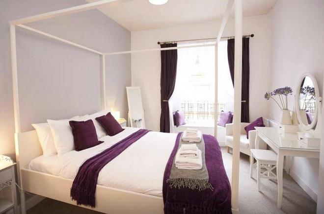 Sherborne Cottages & Apartments - Several Listings - Image 1 - Sherborne - rentals