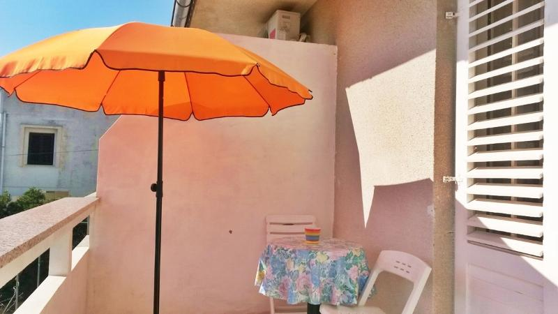 Villa Milenka room - Image 1 - Novalja - rentals