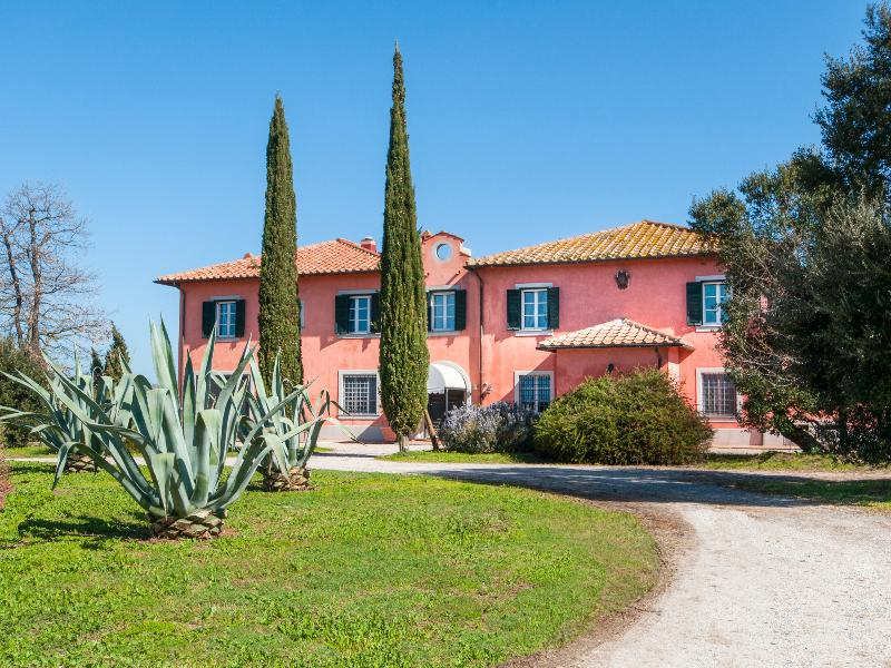 Manor Monte - Image 1 - San Donato - rentals