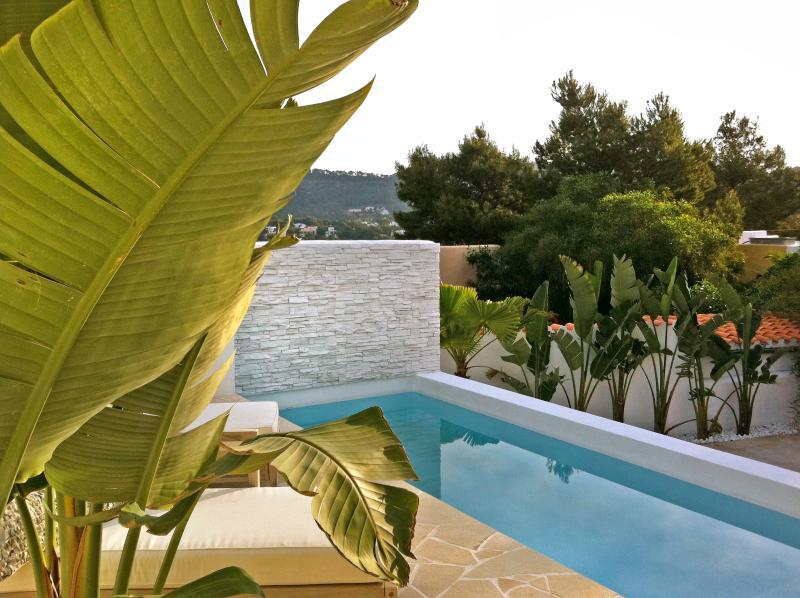 Villa Sonando Hollywood - Image 1 - Cala Vadella - rentals