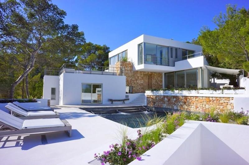 Villa Senora Raimunda - Image 1 - Port d'Addaia - rentals