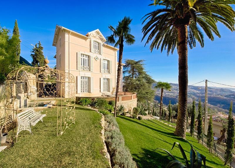 Villa Marchand - Image 1 - France - rentals