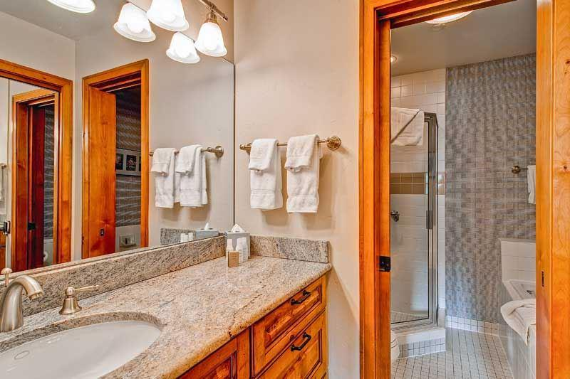 Meadows TownHomes  S3 - Image 1 - Beaver Creek - rentals