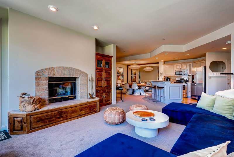 Highlands Westview  106 - Image 1 - United States - rentals