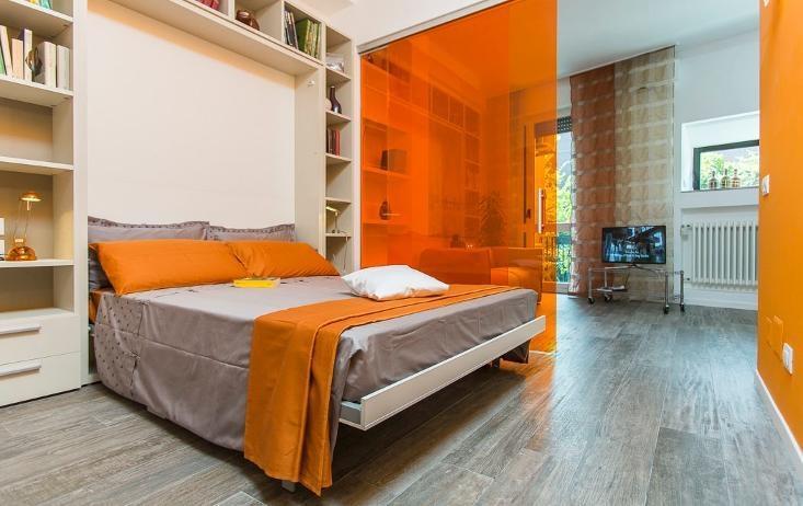 Perrone di San Martino/80089 - Image 1 - Italy - rentals